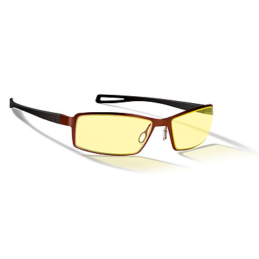 GUNNAR Lunettes Office WI-FIVE