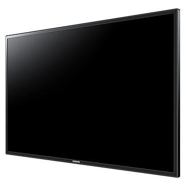 "Samsung 40"" LED ME40A 1920 x 1080 pixels - 300 cd/m² - 8 ms - HDMI - DisplayPort - DLNA - Noir"