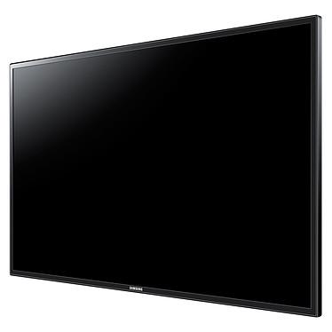 """Samsung 55"""" LED ME55A"""