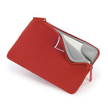 Tucano Colore 7 (rouge) Housse universelle pour tablette 7''