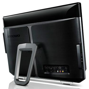 Acheter Lenovo IdeaCentre B320 (VBX2JFR)