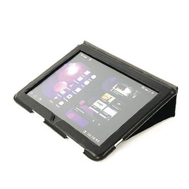 Tucano Piatto pour Galaxy Tab 10.1 pas cher