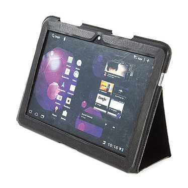 Acheter Tucano Piatto pour Galaxy Tab 10.1
