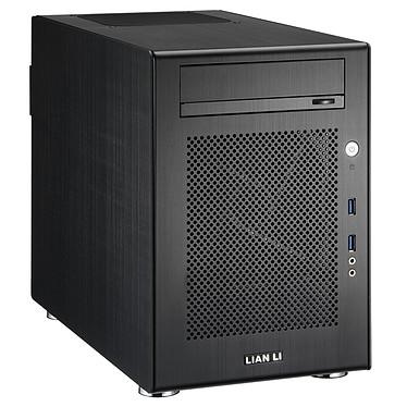 Lian Li PC-Q18 (noir)