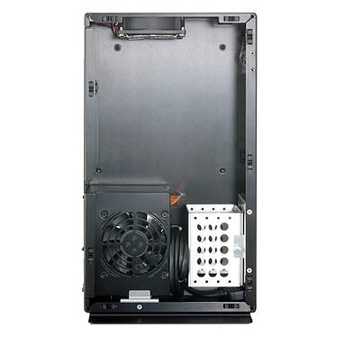 Avis Lian Li PC-Q12B Noir