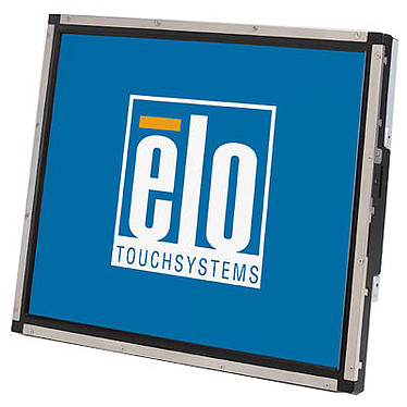 """Elo TouchSystems 19"""" LCD - 1939L"""