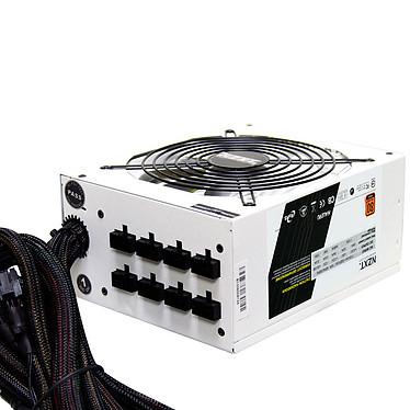 NZXT HALE 90 Power 750W 80PLUS Gold pas cher