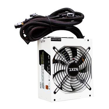 Acheter NZXT HALE 90 Power 750W 80PLUS Gold