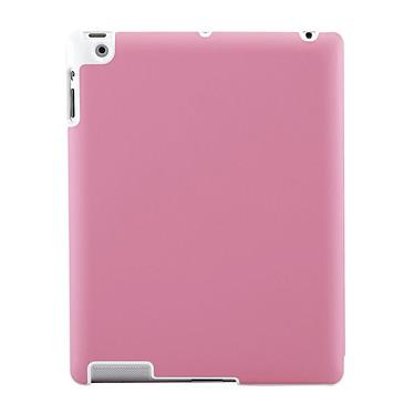 Acheter Targus Click-In Case for The new iPad Rose