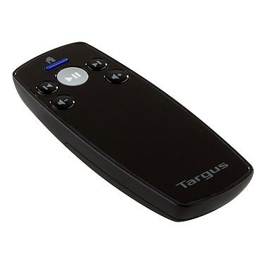 Targus Bluetooth iPad Media Remote