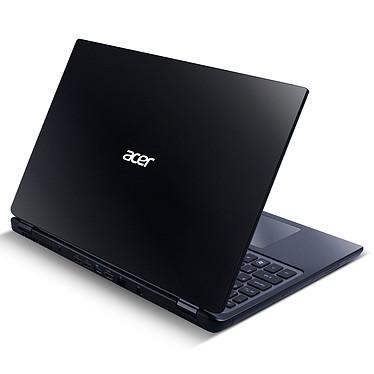 Acheter Acer Aspire TimeLineU M3-581TG-52464G12Mnkk