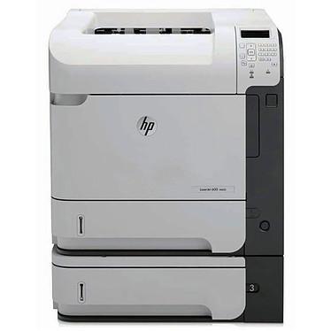 HP LaserJet Enterprise 600 M603xh (CE996A)