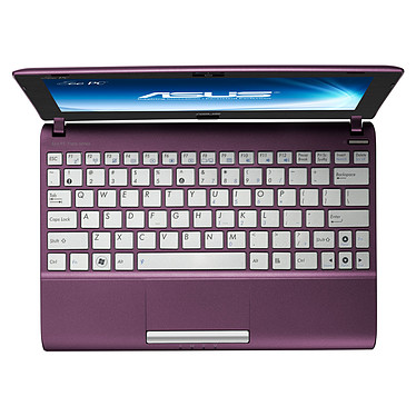 Acheter ASUS Eee PC 1025CE-PUR015S Violet
