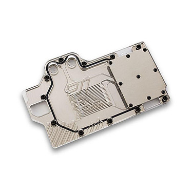 EK Water Blocks EK-FC7950 Waterblock pour carte graphique (AMD Radeon HD 7950)