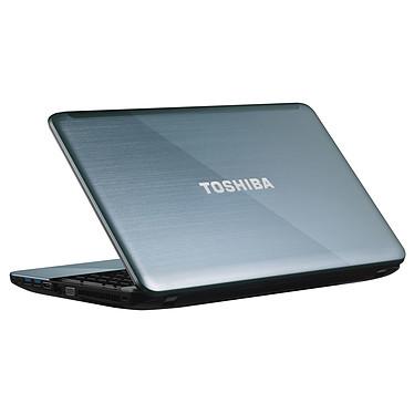 Toshiba Satellite L855-10P pas cher