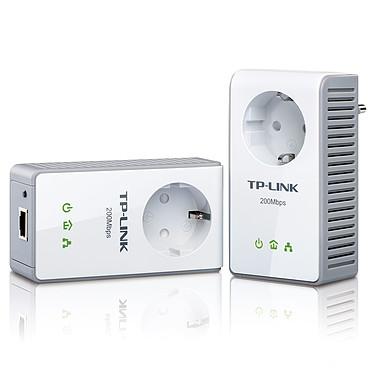 TP-LINK TL-PA250KIT