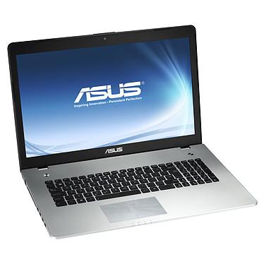 ASUS N76VB-T4166H