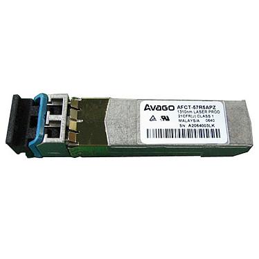 Dell Module SFP LW Brocade Module émetteur-récepteur SFP (mini-GBIC) fibre 4.24 Gb/s