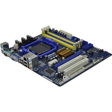 Avis ASRock N68C-GS FX