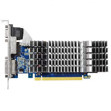 Avis ASUS GeForce GT 610 Low Profile 1 GB