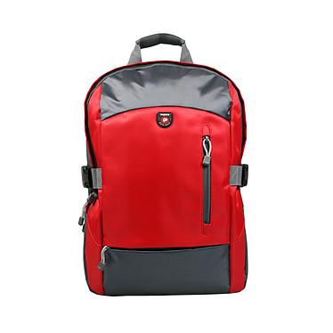 PORT Designs Monza (coloris rouge)