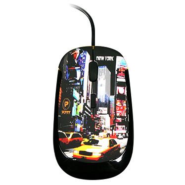 Avis PORT Designs Manhattan II 15.6'' + souris et tapis OFFERTS !