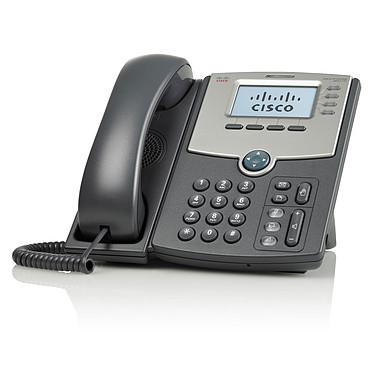 Cisco SPA 514G