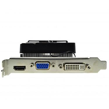 Avis Gainward GeForce GT 630 1 GB DDR5