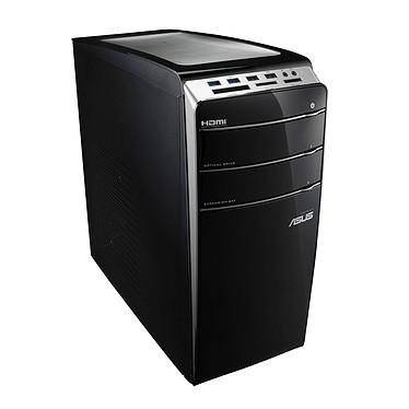 ASUS V9-P8H77E (Intel H77 Express)