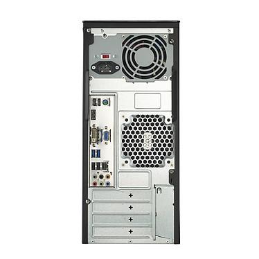 Acheter ASUS V9-P8H77E (Intel H77 Express)