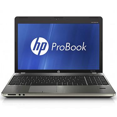 HP ProBook 4730s (A1D71EA)