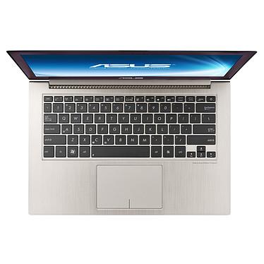 Avis ASUS ZenBook Prime UX31A-R4003X