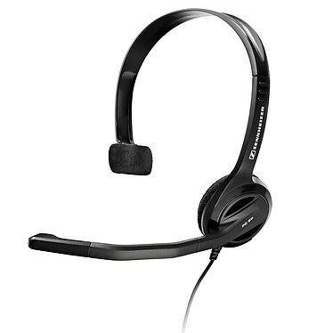 Sennheiser PC 26 Call control