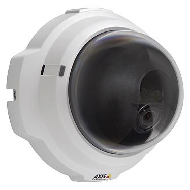 AXIS M3204 Caméra réseau 720p à dome PoE