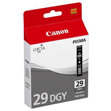 Canon LUCIA PGI-29DGY