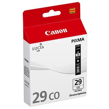 Canon LUCIA PGI-29CO