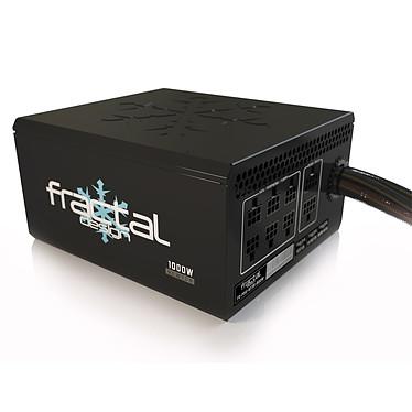 Fractal Design Newton R3 1000W Noir