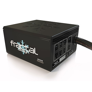 Fractal Design Newton R3 800W