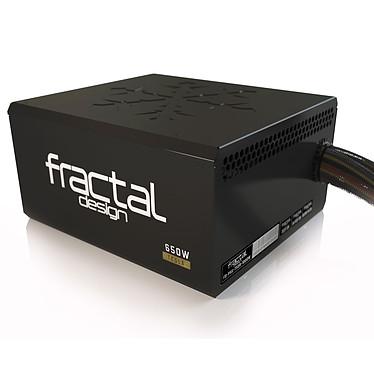 Fractal Design Tesla R2 650W