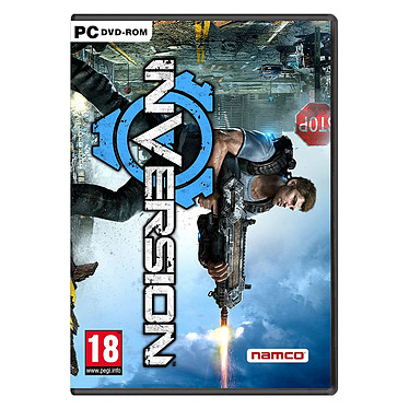Inversion (PC)