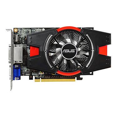 Avis ASUS GT640-2GD3 2 GB