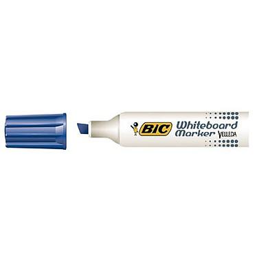 BIC Velleda 1781 Bleu