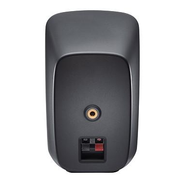 Acheter Logitech Speaker System Z906
