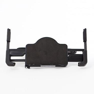 Bluestork Tab Rest Support tablette pour voiture
