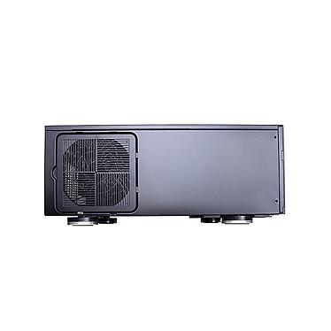 Acheter SilverStone Grandia GD08 (noir)
