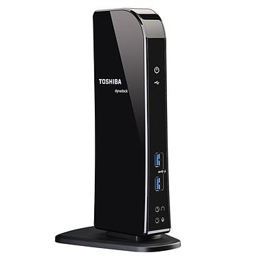 Toshiba Dynadock U3 (PA3927E-1PRP)