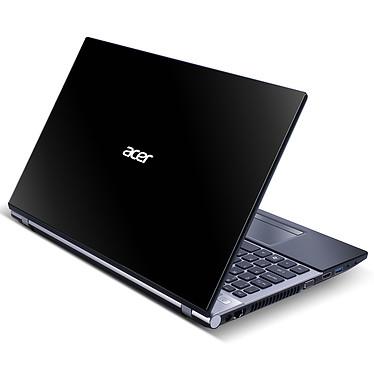 Acer Aspire V3-571G-53236G75Makk pas cher