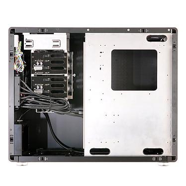Avis Lian Li PC-V700B (noir)