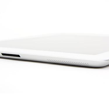 Apple iPad 2 Wi-Fi 64 Go Blanc · Reconditionné pas cher