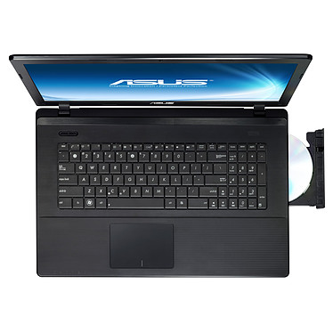 Acheter ASUS X75A-TY234H